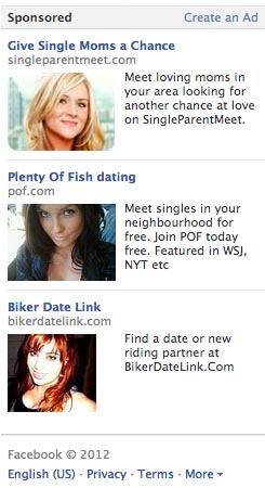 Dating_Sites_FB