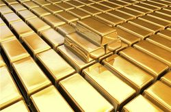 Gold-Bullion-Pic2